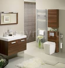 Bathroom Furniture Oak Bathroom Bauhaus Bathroom Storage Oak Bathroom Furniture Kitchen