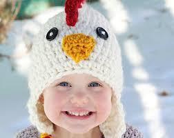 Infant Chicken Halloween Costume Chicken Costume Etsy
