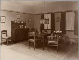 1920s Living Room by The World U0027s Best Photos Of 1930s And Interieurs Flickr Hive Mind