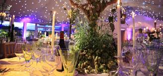 wedding venue in luton u0026 near harpenden luton hoo walled garden