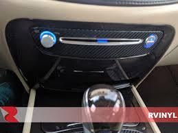 Checkered Flag Hyundai Service Hyundai Genesis Sedan 2009 2014 Dash Kits Diy Dash Trim Kit