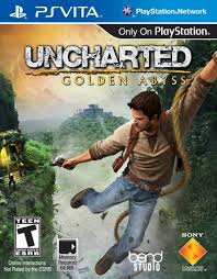 emuparadise uncharted download uncharted golden abyss ps vita iso psvita iso games
