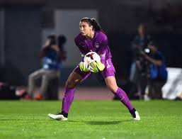 photo gallery wnt scores 2 1 comeback win against norway hope