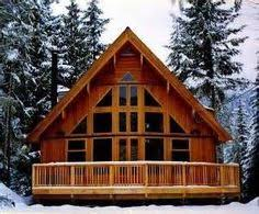 small a frame cabin plans if you are deciding on a customizable house plan for your new home
