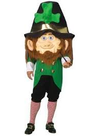 Halloween Costumes 27 St Patrick U0027s Costumes Mens Images Men U0027s
