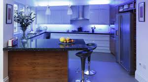 dedicated under cabinet lighting led direct wire tags under