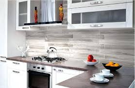 cheap subway tile backsplash tile subway kitchen glass cut sink