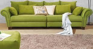 big sofa u201ecornwall u201c von porta möbel ansehen