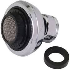 kitchen faucet swivel aerator most bought kitchen sink aerators gistgear
