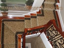 pie steps stair runner installation stair runner store blog
