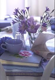 1051 best periwinkle place images on pinterest bouquet of