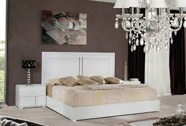 bedrooms modern bedroom bedroom sets clearance contemporary