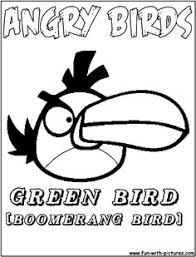 angry birds space coloring pages casey angry birds
