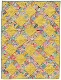 Crib Comforter Dimensions The Ultimate Guide To Quilt Sizes Suzy Quilts