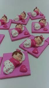 Popular 30 Lembrancinha Cha De Bebê Fralda Maternidade Menina - R$ 85,00  &RN67