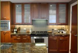 Replacement Doors And Drawer Fronts For Kitchen Cabinets Relief Replacing Cabinet Doors Cost Tags Replacing Kitchen