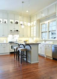 Mobile Home Kitchen Cabinets Discount Painting Particle Board Cabinets Mobile Home Kitchen Cheap Al Used
