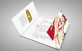 illustrated wedding invitations unique wedding invitations cool
