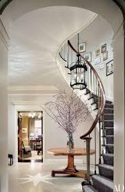 Apartment Entryway Ideas 154 Best Entries Foyer Halls Images On Pinterest Entry Foyer