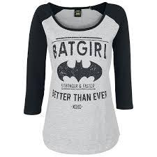 batgirl better than ever batgirl batman and gray
