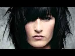 tony and guy hairstyle picture new hairstyles 2011 toni and guy 2015 youtube