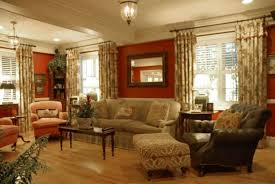 decorated family rooms best 30 decorating a family room design inspiration of 60 family