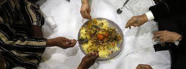 cuisine patrimoine unesco le couscous pourrait faire entrée au patrimoine mondial de l