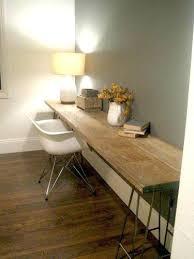 extra long desk table glamorous fancy desks for office medium size of long desk tables