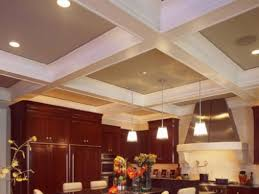 kitchen ceiling ideas pictures modern kitchen ceiling designs with 2015 styles my home design journey