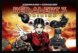 command and conquer alert 3 apk command conquer alert 3 uprising pc