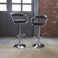 bar stools custom barstools by paul rene phoenix az bar stools