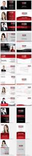 royal lepage design templates unico print media specialty