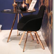 tom dixon archives chairblog eu