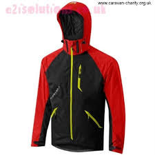mtb jackets sale cycling clothing mountain bike clothing mtb clothing mens altura