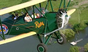 Barn Stormers Com Barnstormers Of America Ride Event Experimental Aircraft