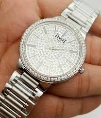 piaget watches prices piaget dancer watchmarkaz pk watches in pakistan rolex
