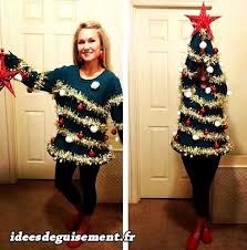 fancy christmas best fancy dress and costume ideas for the theme christmas