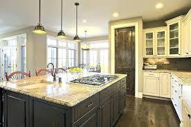 remodelling kitchen ideas kitchen remodel ideas images kazarin me