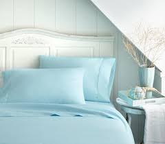 Best Sheet Brands On Amazon by Luxury Bed Sheets Set 1 On Amazon Best Softest 2016 Beige Msexta