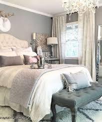 gray bedroom decorating ideas gray bedroom inspiration descargas mundiales com