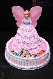 21 best cake design s images on pinterest barbie dolls doll