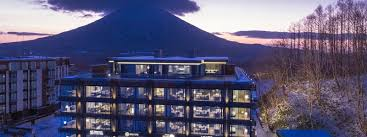 offers for aya niseko luxury ski hotel in japan scott dunn