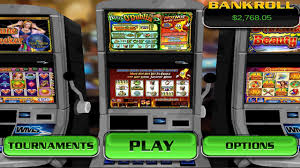 reels o dublin hd slot machine android apps on google play