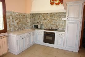 renovation cuisine chene renovation cuisine affordable renovation cuisine chene avec idees