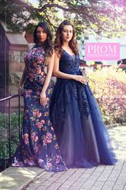 prom and wedding guest dresses 2017 special u2014 pastiche today