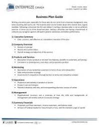 generic business plan template free cover letter betting company