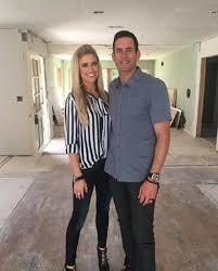 tarek and christina el moussa u0027s divorce off new photos show u0027flip