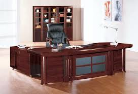 Office Desks For Sale Used Office Desk Chairs For Sale Modern Durban Huskytoastmasters