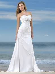 bridesmaid dresses archives page 436 of 479 list of wedding