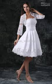 white dress for wedding white wedding dress wedding dress